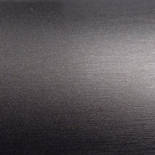 1080-BR230 Brushed Titanium