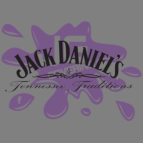 JACK DANIEL'S 9