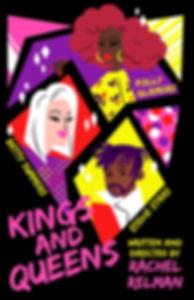 KingsAndQueens official poster.jpg