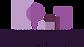 Logo_SG_CITY_50-50_castellà.png