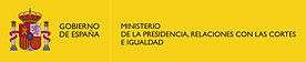 Logo Ministerio Igualdad.jpg