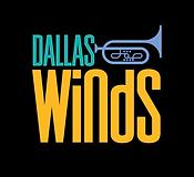 big Dallas Winds.png