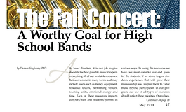 The Fall Concert.png