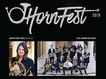 TCUHornfest2018-promo-559x1024_edited.jp