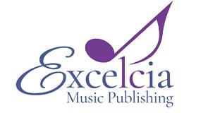 Excelcia Music Publishing
