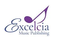 excelcialogo3-300x232.png
