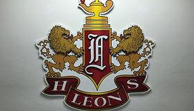 Leon crest.jpeg