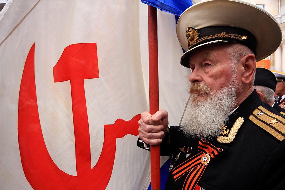 sevastopol-soviet.jpg