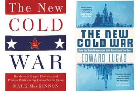 cold-war-double.jpg