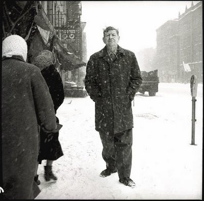 auden-1960-New York.jpg