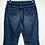 """Thumbnail: Wrangler Jeans """"Tina"""""""