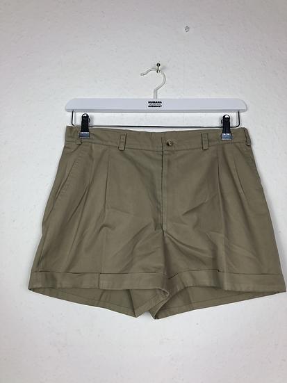 Pfadfinder - Khaki Shorts