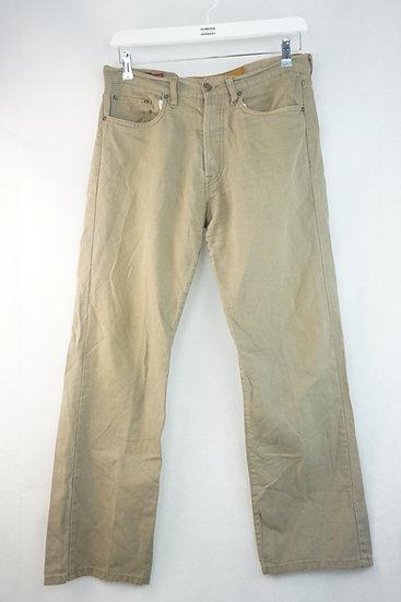 Original Flag Jeans