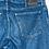 Thumbnail: Lee Jeans