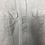 Thumbnail: Cremefarbiges Hemdenkleid -Androgyn