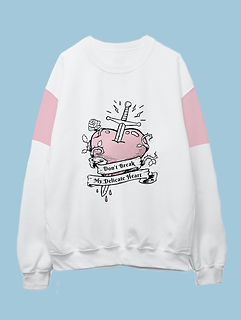 White%20Sweatshirt_edited.jpg