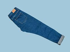 Denim%20Jeans_edited.jpg