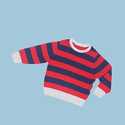 Kid's%20Sweater_edited.jpg