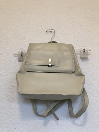 "Kleine Vintage Rucksack ""Morlane"""