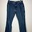 Thumbnail: Levi's Jeans