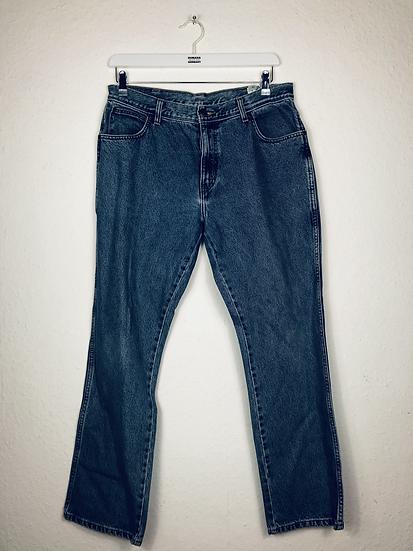 """Wrangler Jeans, Regular fit, 36""""/32"""""""