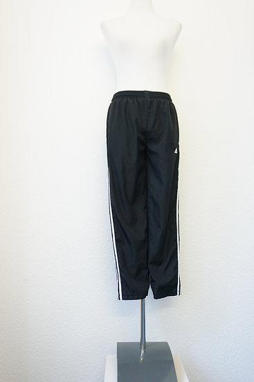 """""""Adidas"""" - Dunkelblaue Sporthose"""