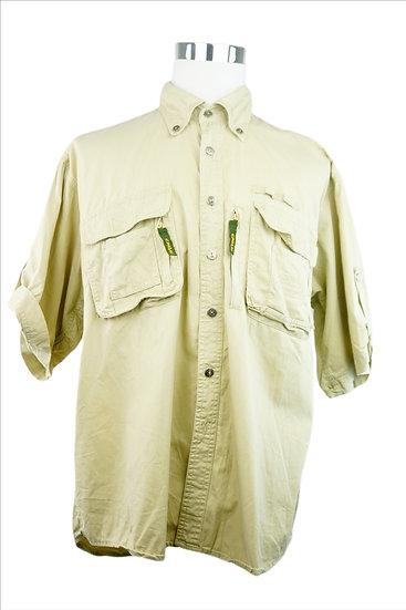 """Indiana Jones"" - Hemd"