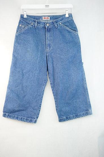 """Hip Hop Harrison """"Worker"""" jeans"""