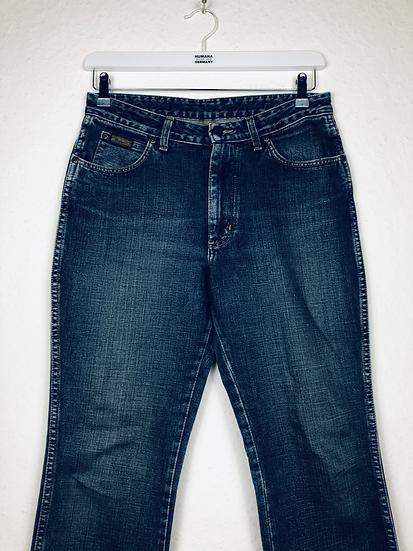 """Wrangler Jeans """"Tina"""""""