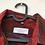 Thumbnail: Seidensticker Vintage Hemd rot/blau/grün