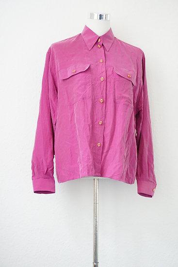 """""""Pink Panther"""" - pinkes bluse"""