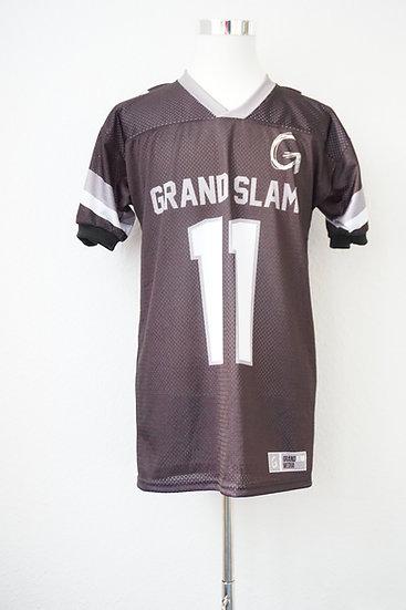Original Grand-Slam-Sport-T-Shirt