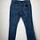 """Thumbnail: Wrangler Jeans, Regular fit, 36""""/32"""""""