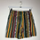 Thumbnail: Bunte Shorts Afrikan Style