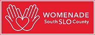 South SLO County Womenade Logo