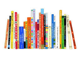 Reading is an essential skill!  Join our book drive!