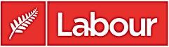 labour_Logo_RGB.png