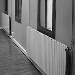 central-heating-install2.jpg