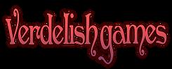 verdelishgames-resize.png
