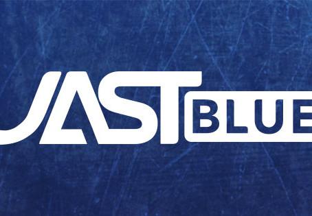 JAST BLUE Q&A at FujoCon 2020!