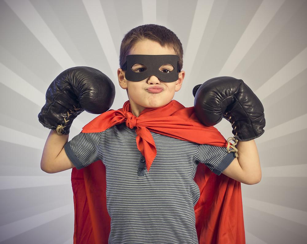 Superhero kid.jpg