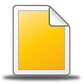file-icon.png