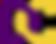 DC_Logo_Trans.png