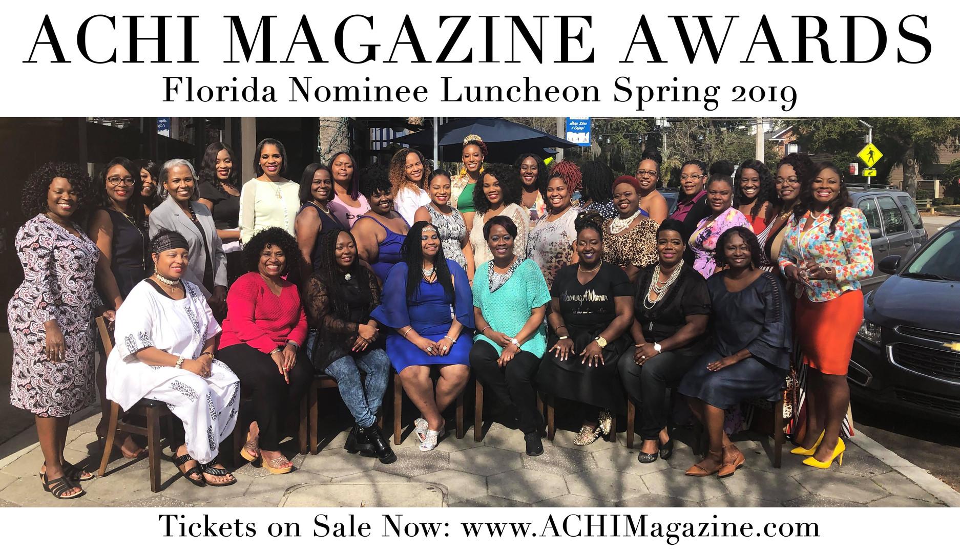 March 2019 florida Spring Nominees.jpg