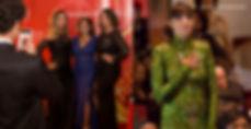 6 Awards Promo 2.jpg