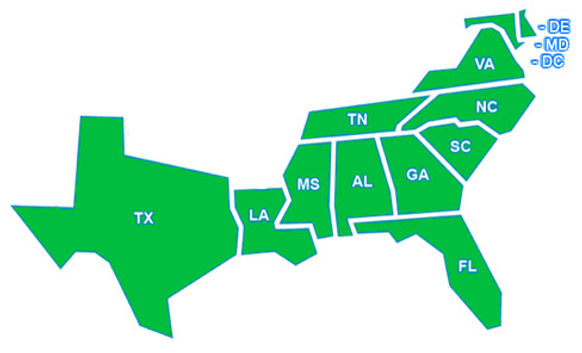 WSWA Maps.jpg