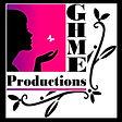 GHME logo 1.jpg