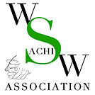 ACHI WSWA Logo low res.jpg