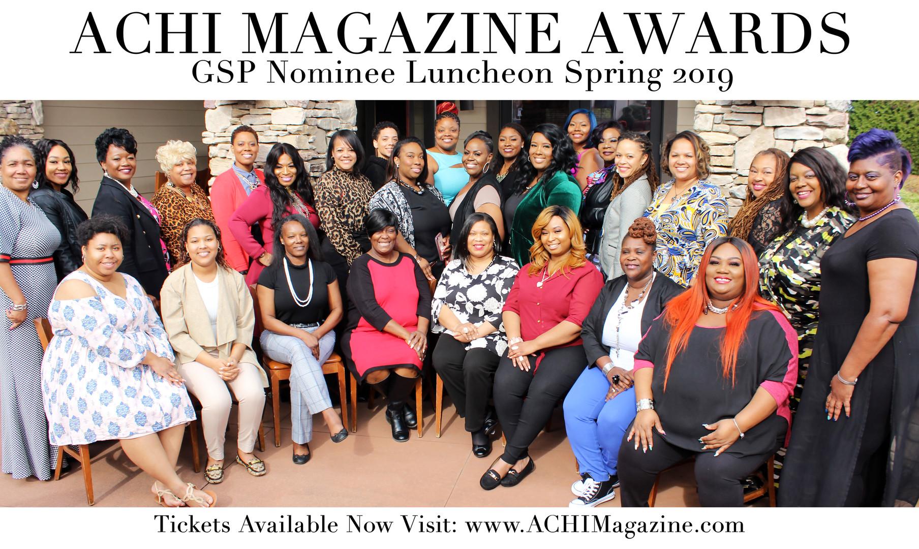 GSP 2019 Spring Nominees.jpg