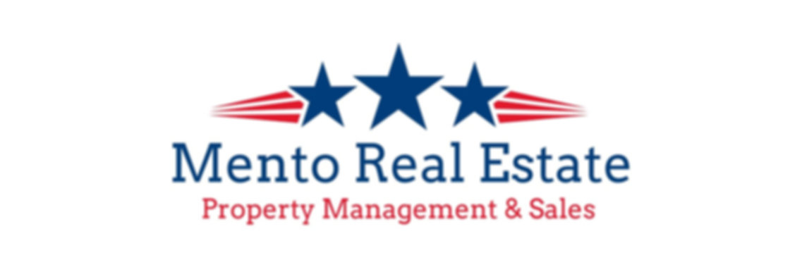 Mento Real Estate Services, Inc.